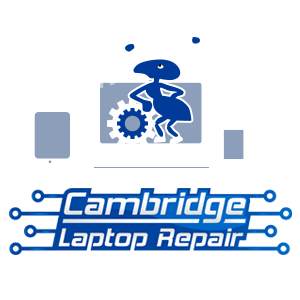 Antechs Cambridge Laptop repair