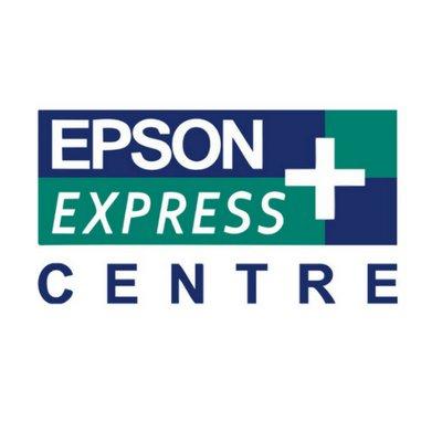 Epson Express Centre Cambridgeshire